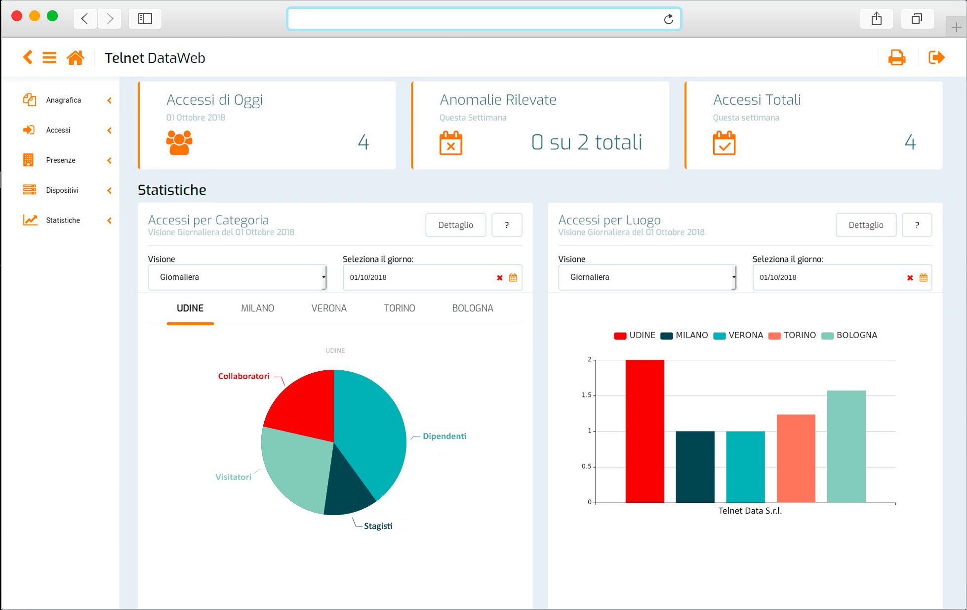 dataweb-7