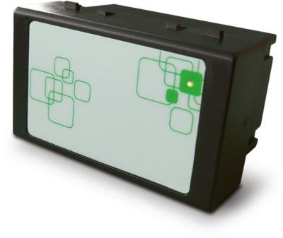 Idsoft: dispositivo per il controllo accessi