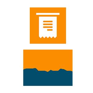 Logo Data Cash