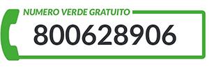 Numero verde Data Cash 800 628 906