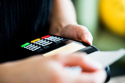 Registratore di cassa telematico: previsti incentivi bonus fino a 250 euro sull'acquisto
