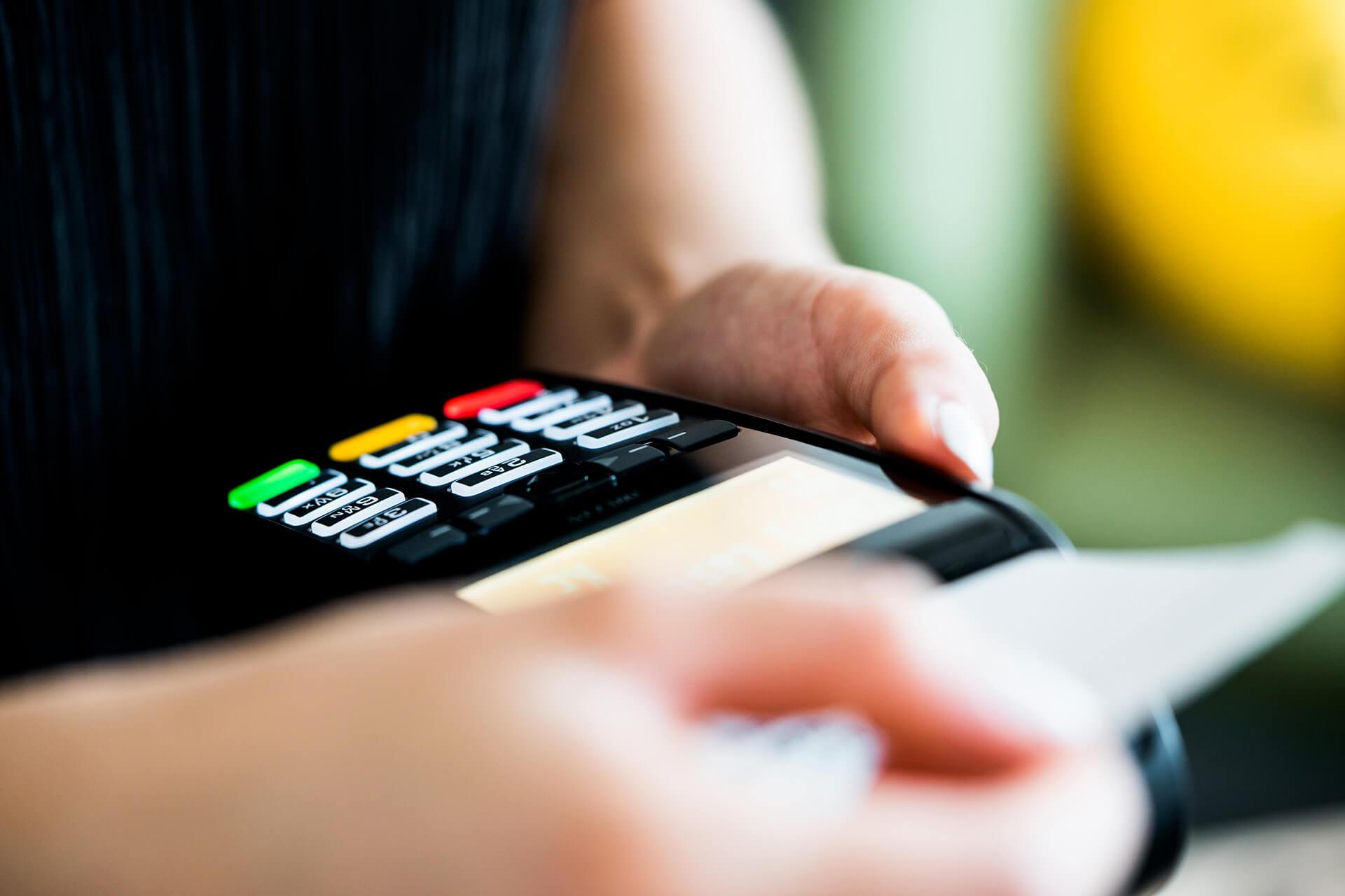 registratore di cassa telematico bonus 250 euro