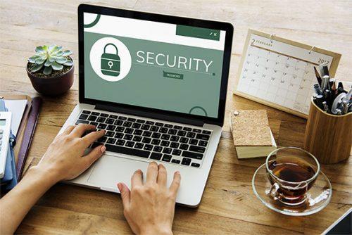 sicurezza ecommerce