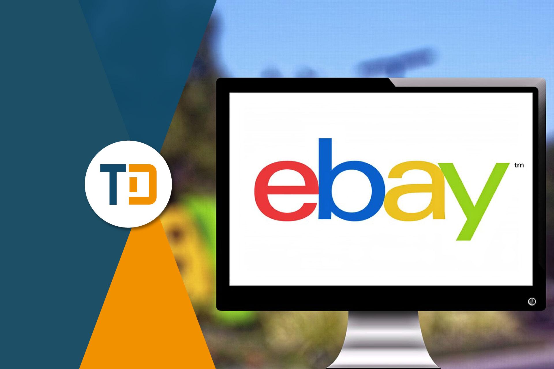 Accordo Ebay e camere di commercio