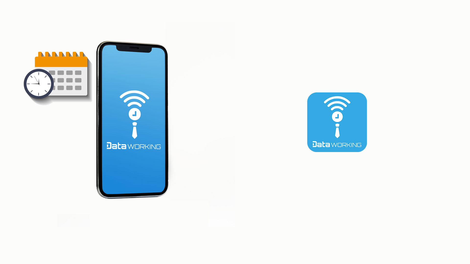 Gestione accessi e presenze Telnet Data. Software Data Working