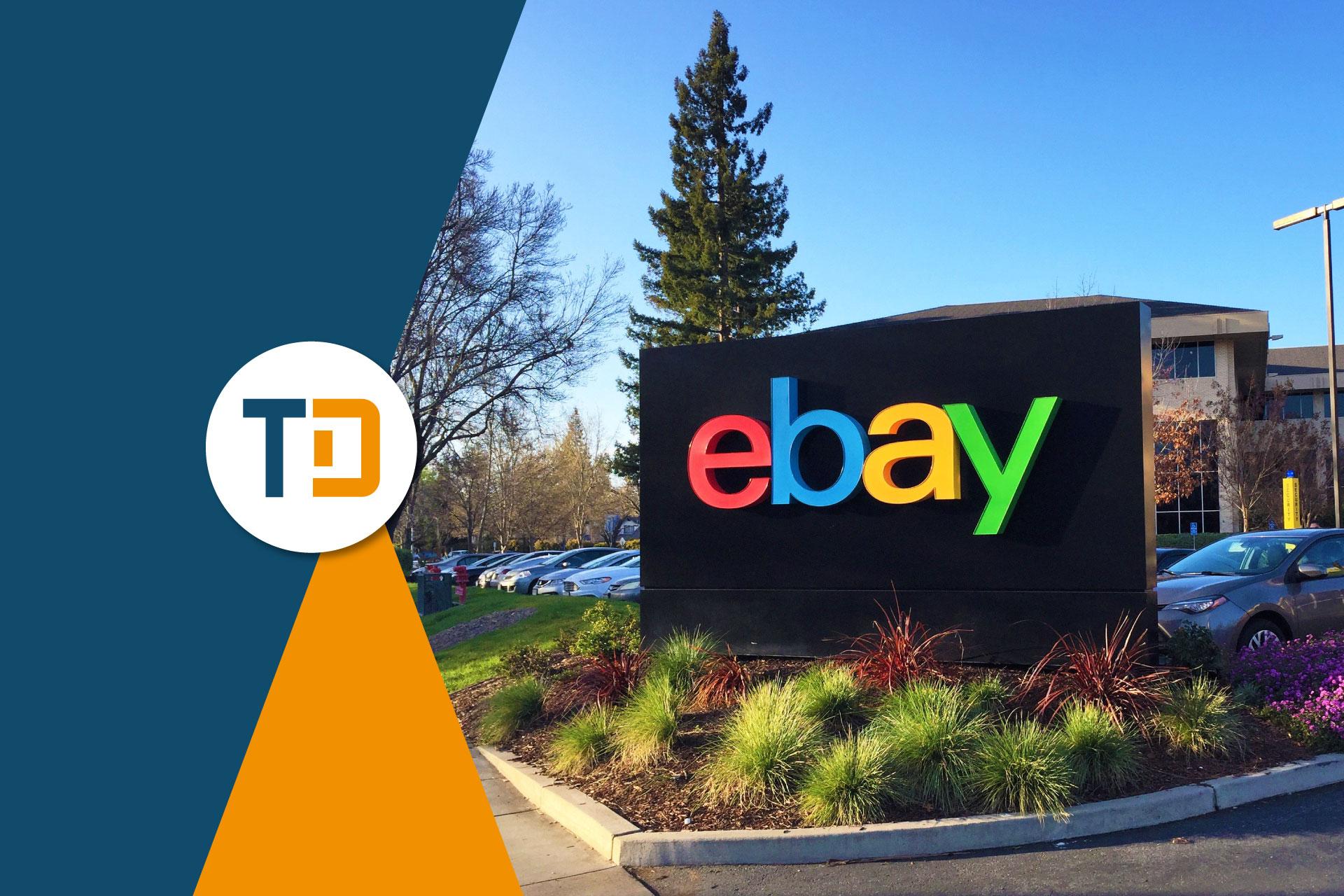 Vendere su ebay: pagamenti diretti