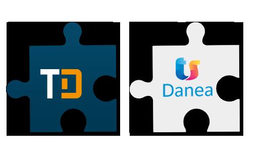 integrazione telnet data danea easyfatt