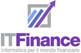 logo itfinance