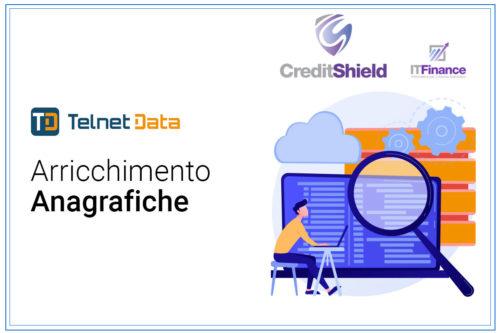 credit shield