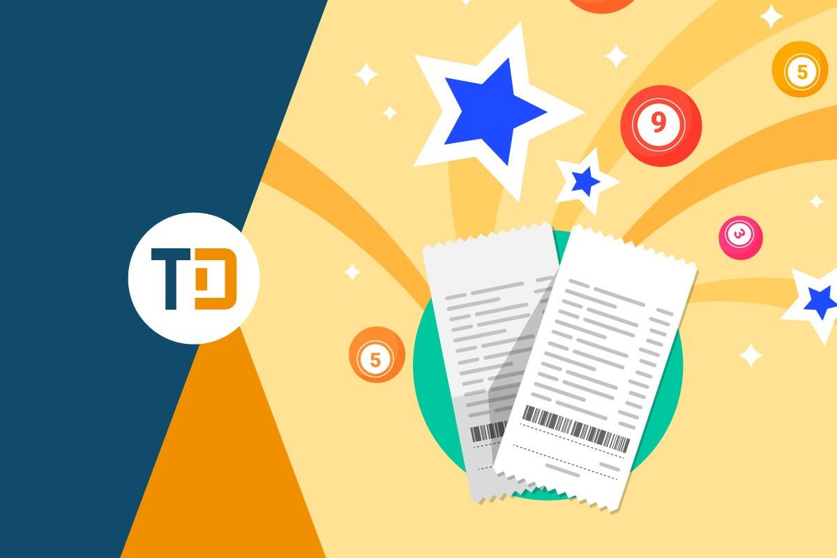 Lotteria degli Scontrini elettronici Telnet Data