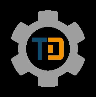icona supporto impostazioni generali software Telnet Data